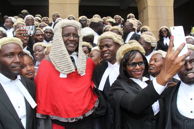 Admission-of-lawyers-rsd