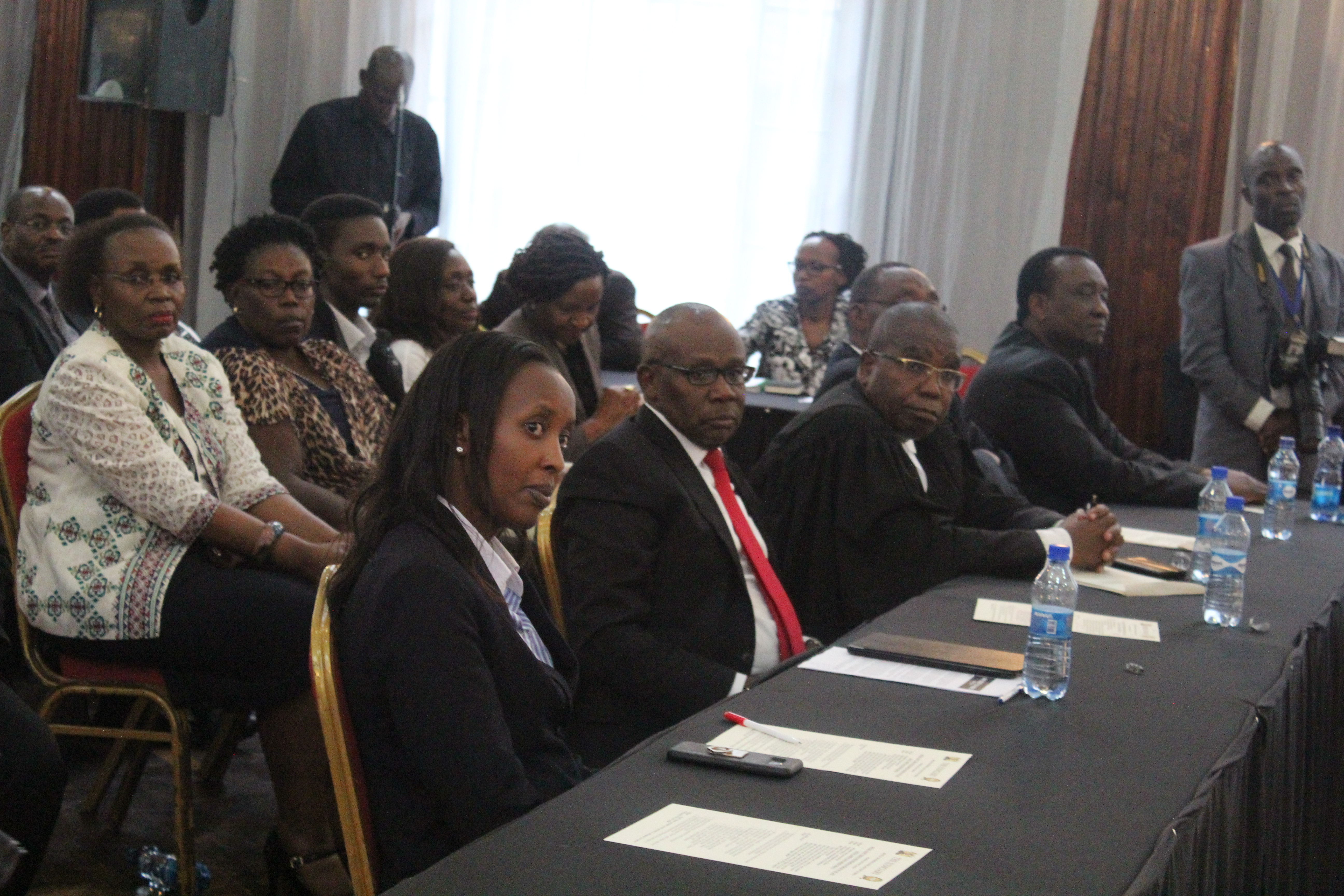 Onguto-Special-Proceedings-14