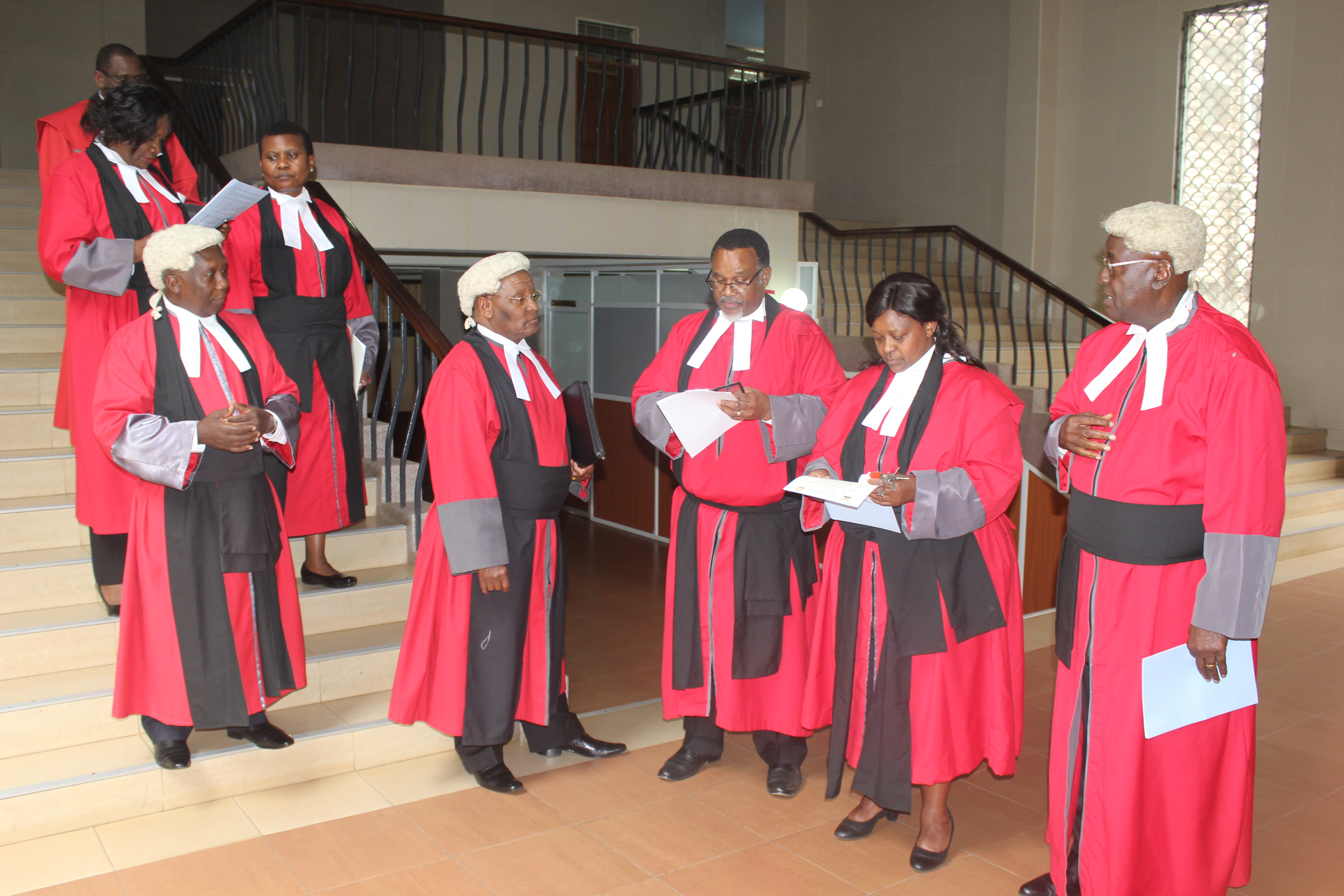 Onguto-Special-Proceedings-16