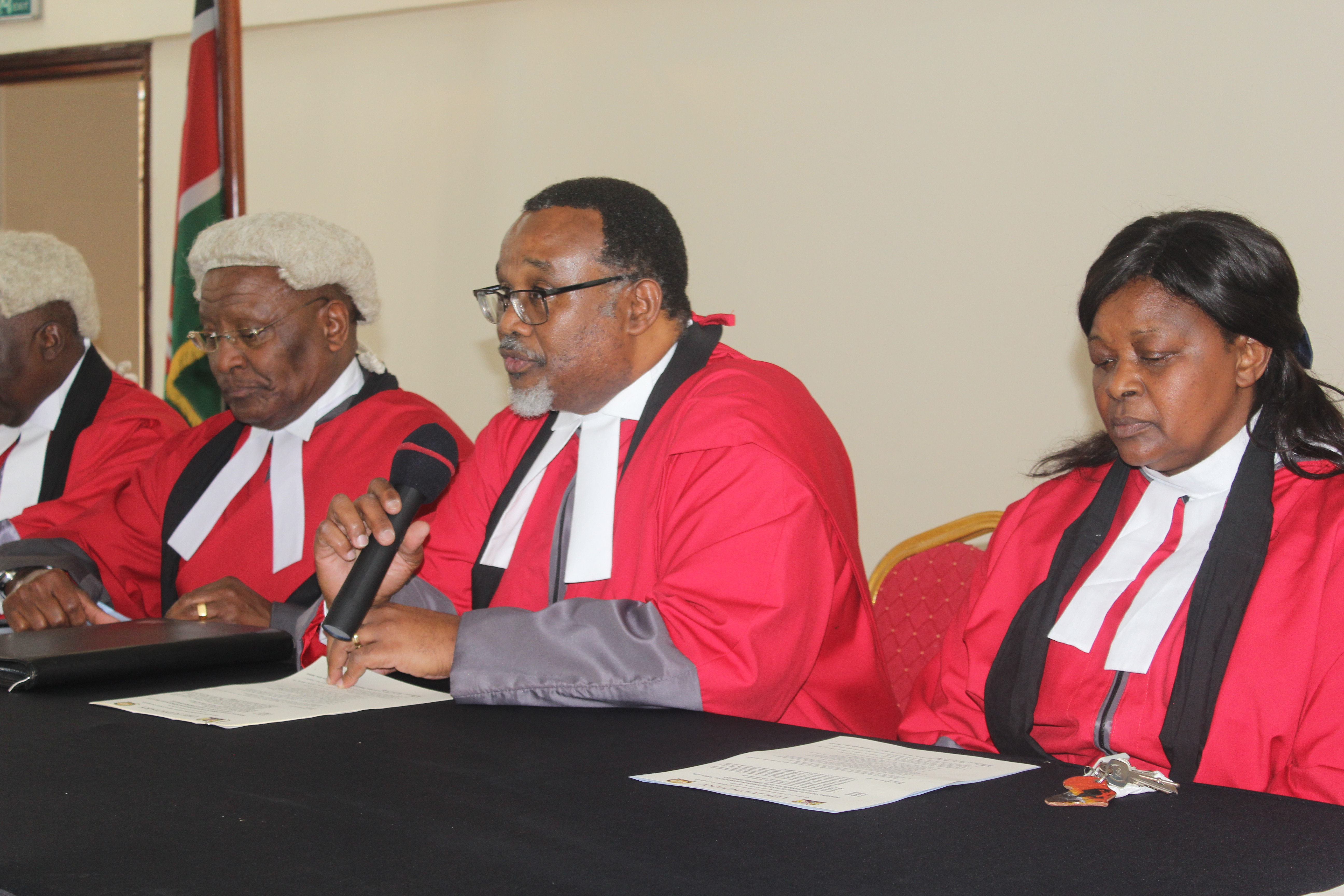 Onguto-Special-Proceedings-18
