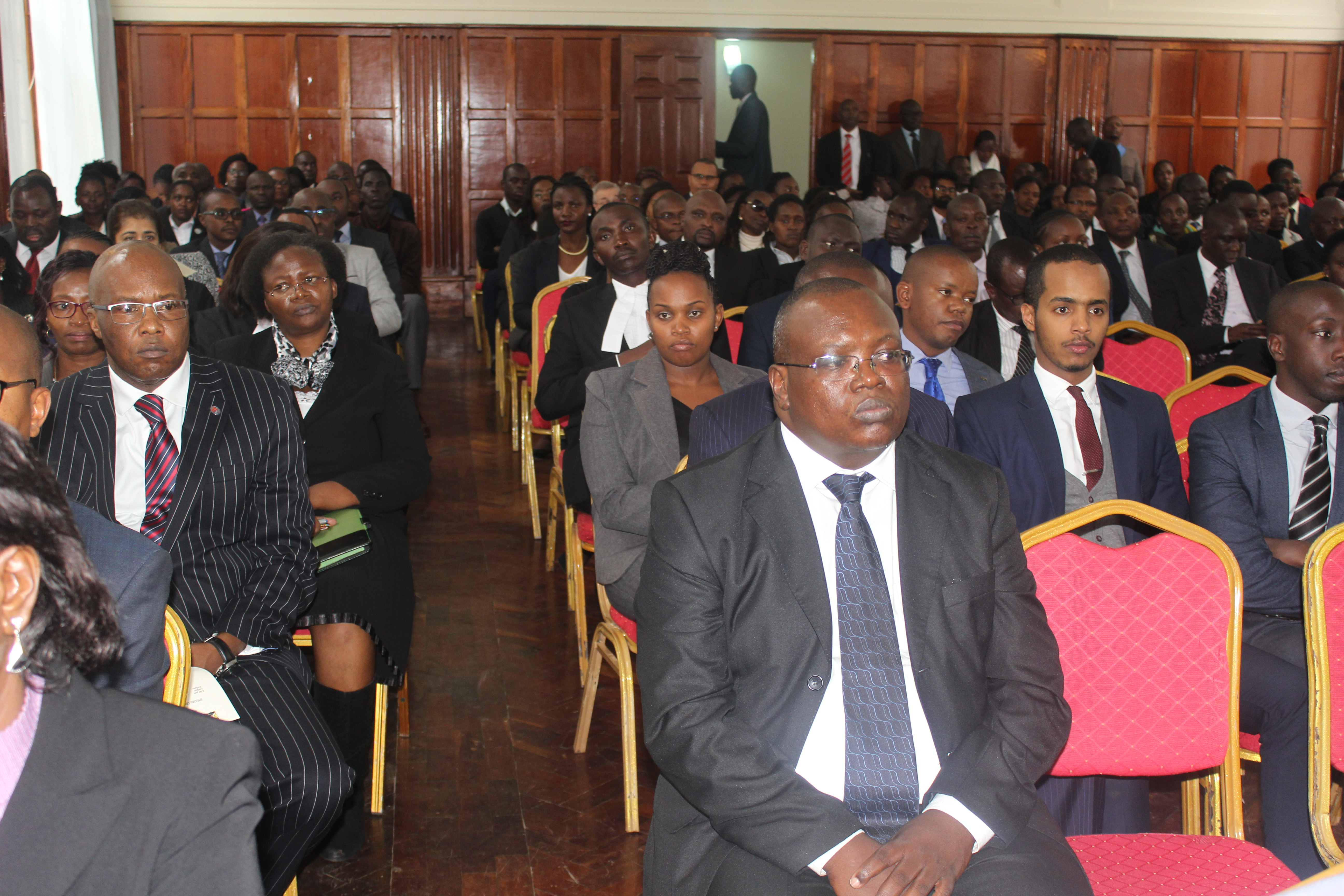 Onguto-Special-Proceedings-3