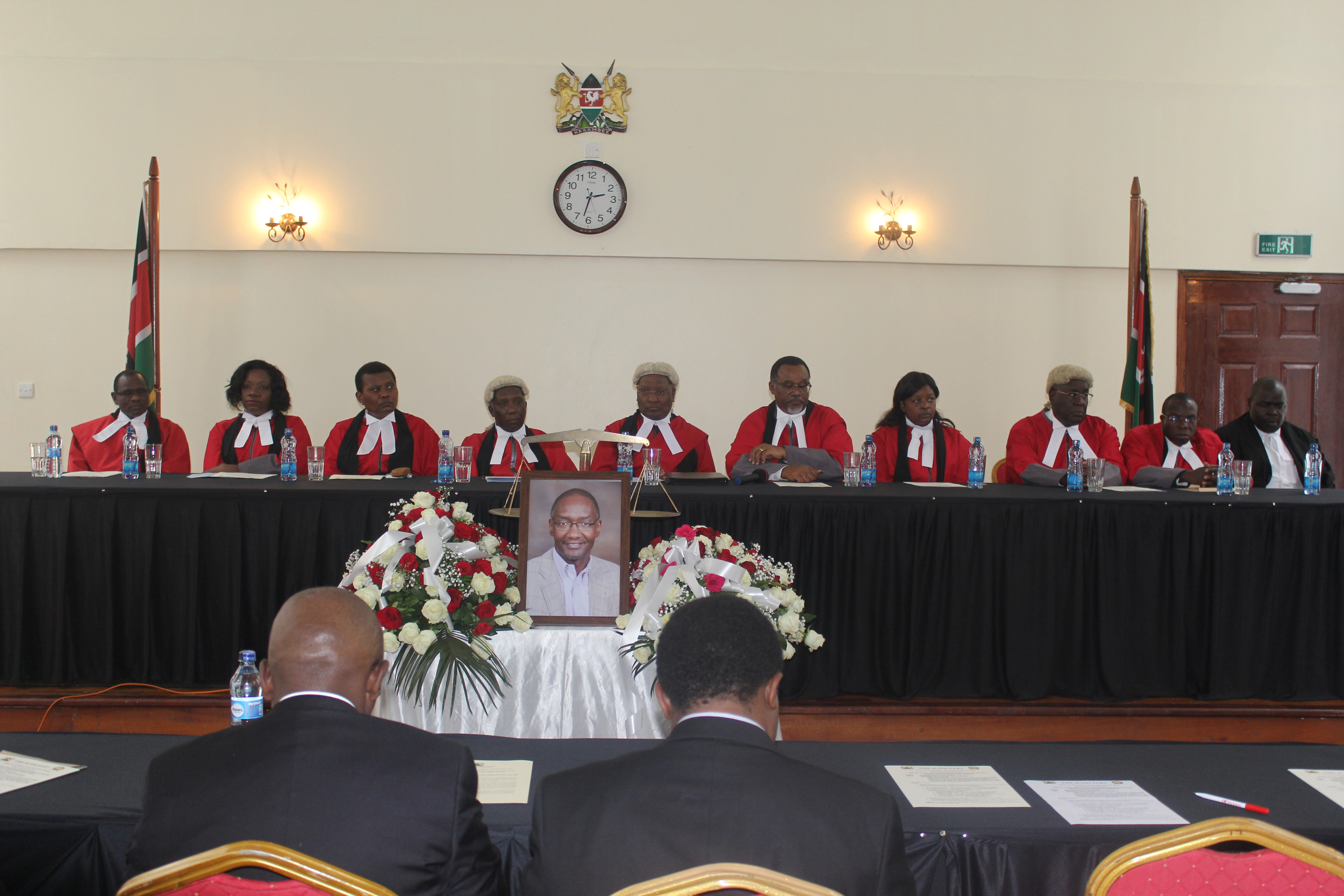 Onguto-Special-Proceedings-4