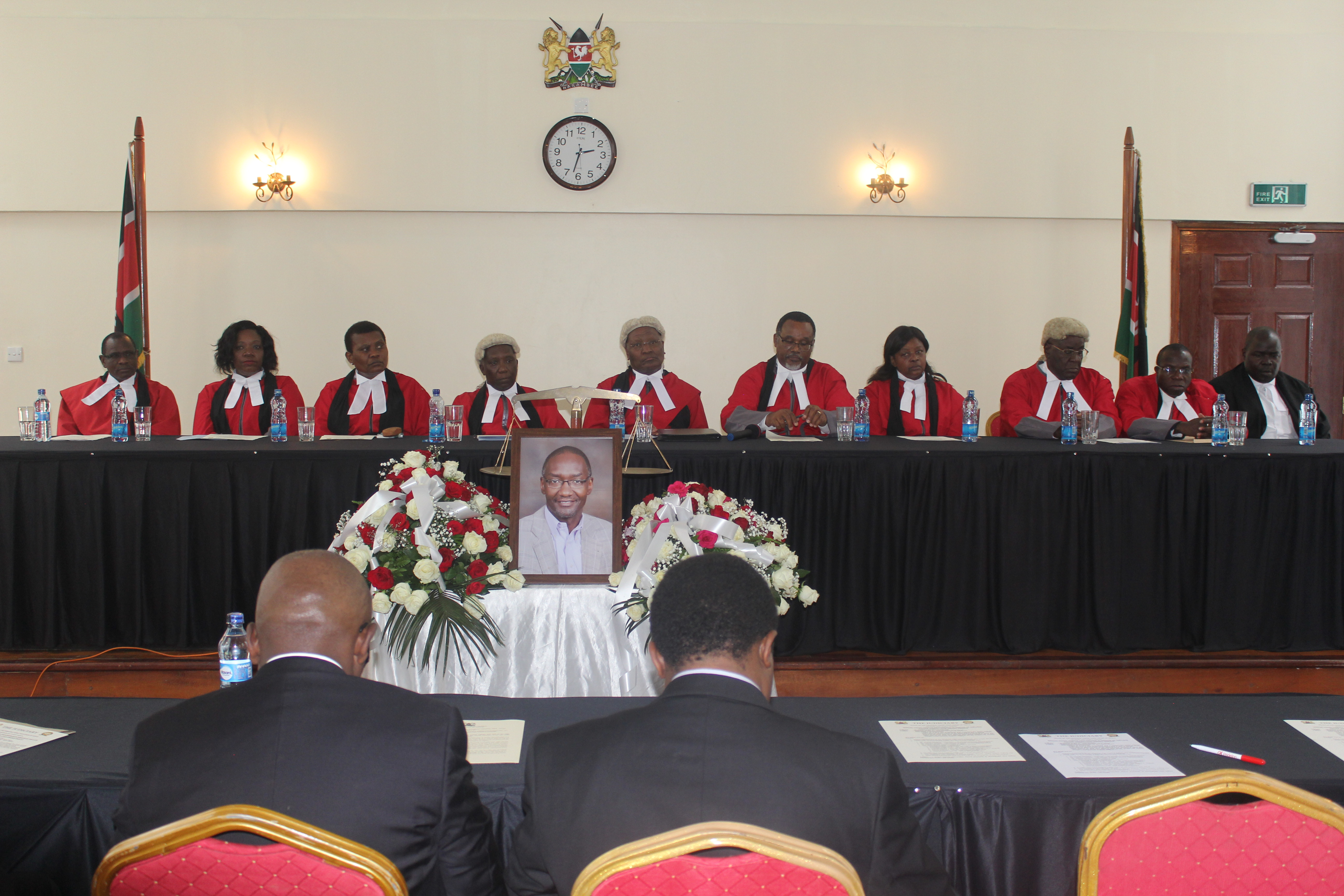 Onguto-Special-Proceedings-5