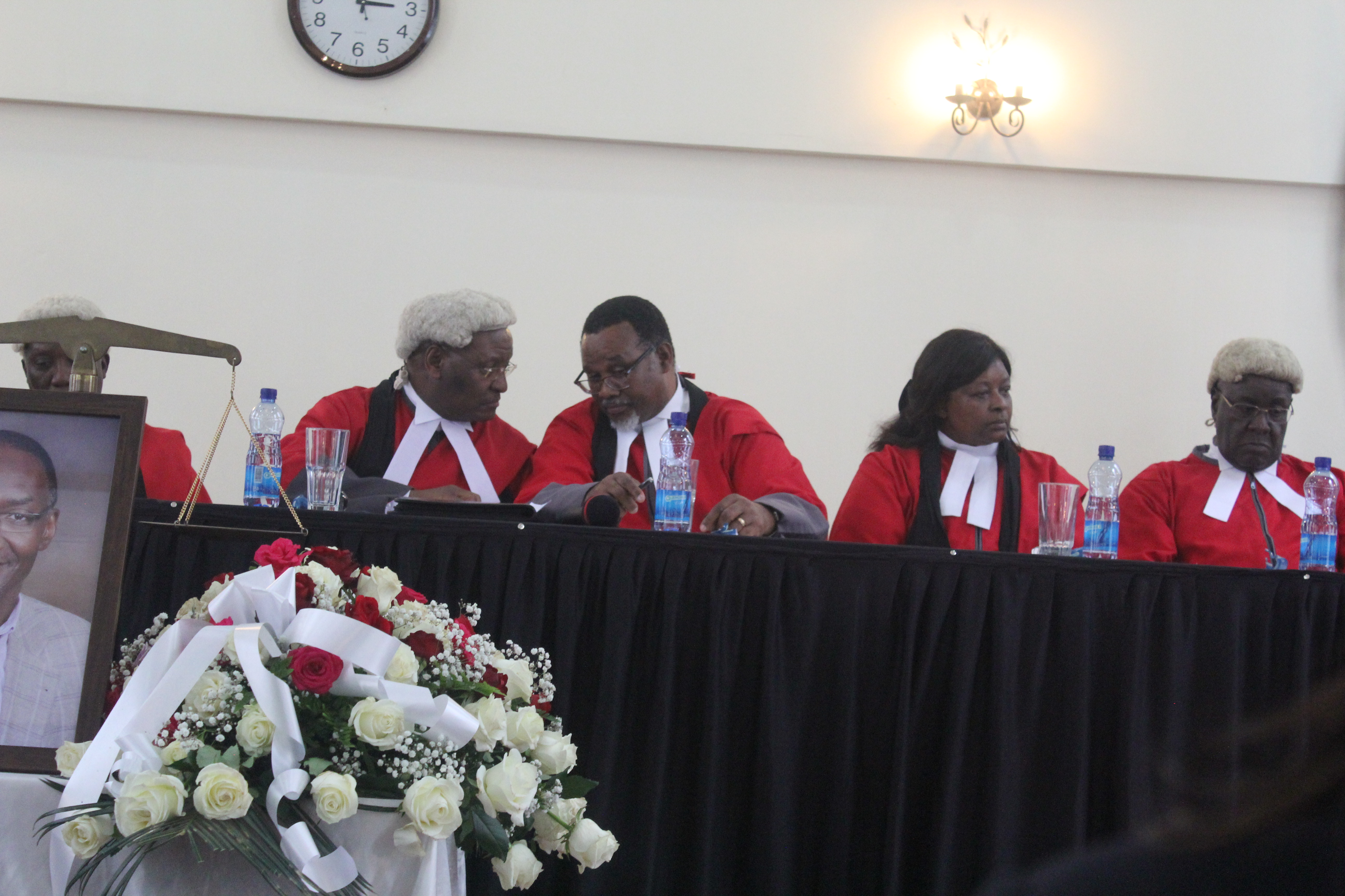 Onguto-Special-Proceedings-6