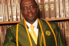 Justice-Dr-Willy-Mutunga-1
