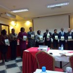 Wildlife Crimes Case Digest launched