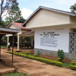 IMPROVING TIMELINESS OF SERVICE IN KAKAMEGA