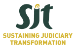 Sustaining Judiciary Transformation