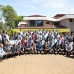 Continuous judicial education and Kenya School of Government (KSG) trainings