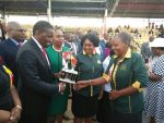 Nyeri Court stand emerges best in promoting National Cohesion