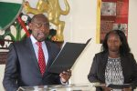 Communications & Multimedia Appeals Tribunal members take Oath