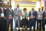 CJ Maraga launches Criminal Procedure Bench Book