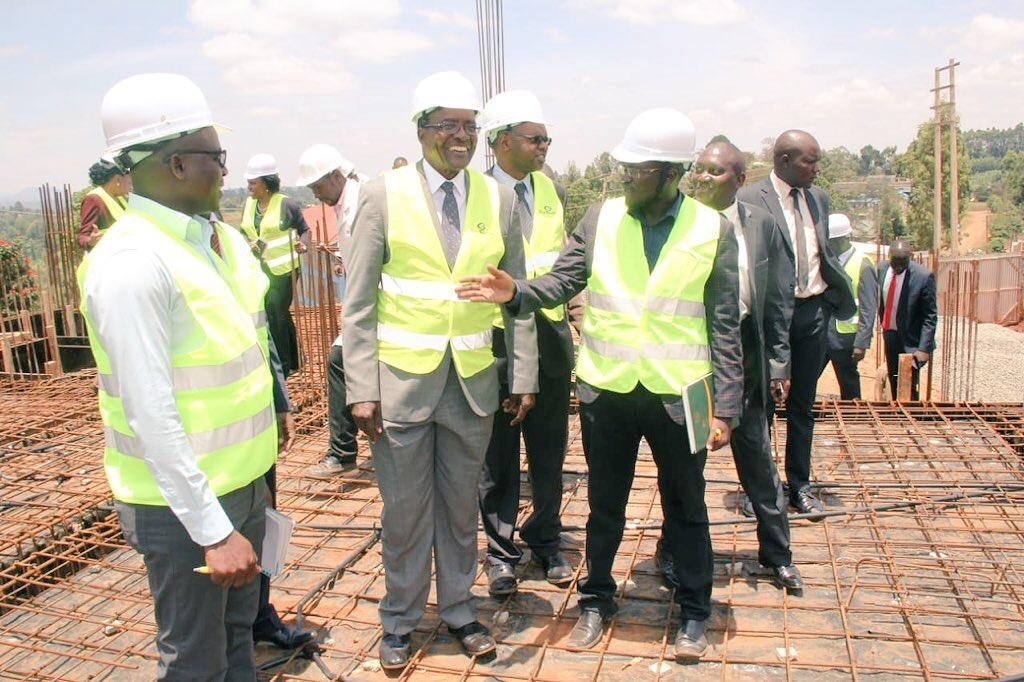 Shortage of Land Court judges hurts service delivery