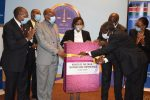 NCAJ Childrens Taskforce launches various documents on Children Protection