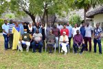 Committee sensitises civil society in the Coastal Region on Alternative Justice System  Policy