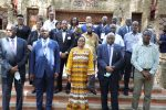 JUDICIARY UPSCALES GRAFT FIGHT, TRANSBOUNDARY CRIME WITH RENEWED AGA-AFRICA TRAINING PACT